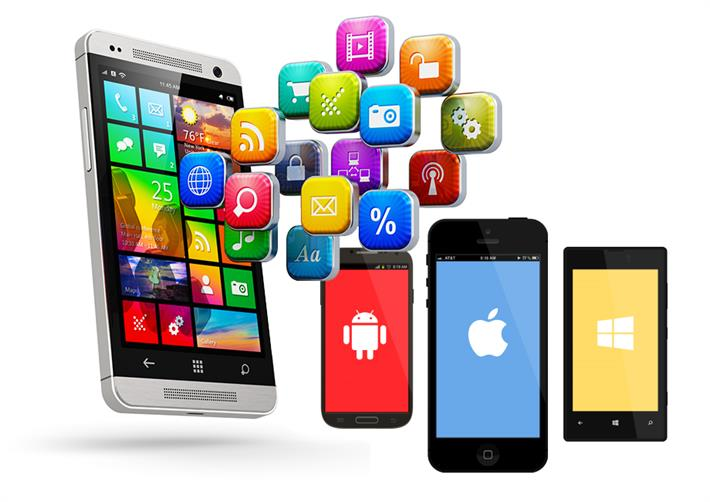 Application Download Service - Application Download 5 Stars And Review Service